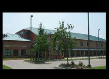 Horizon Elementary School Image