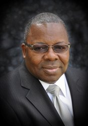 Mr. Roosevelt Carter, Jr.