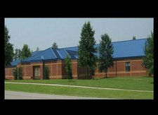 Discovery Middle School Image