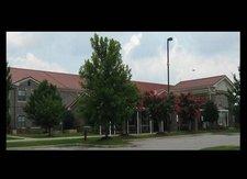 Columbia Elementary School Image