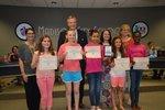 View DI Teams Madison City 5-20-2015