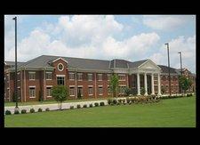 Mill Creek Elementary School Image