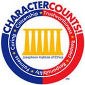 Six Pillars of Character image