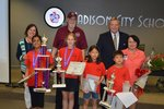 View Madison City Nat'l Chess Champs, 5-20-2015