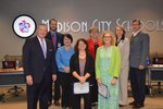 View Ala Teacher-of-Yr finalists - Madison City