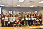 View National Board Certified Educators for Madison City 2017-18