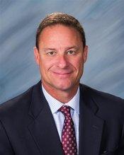 Mr. Parker, Superintendent