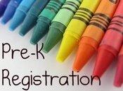 Online Registration ends on March 6, 2019