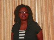 Image for Mrs. Kesha Nelson