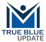 True Blue Update
