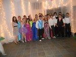 View SHS Prom 2013