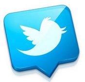 Corinth Twitter Account
