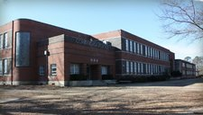 Corinth Middle School Image