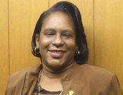 Eileen Dowsing, Curriculum and Instruction