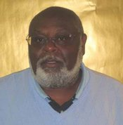 Fredrick Prowell, Food Service Director