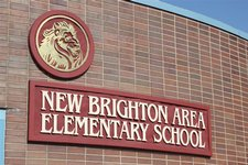 New Brighton Area Elementary School Image