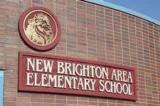 New Brighton Area Elementary School Image