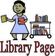 Main Page Image