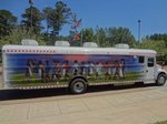 View Mobile Education Resource Center