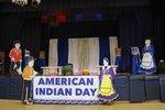 View American Indian Week Sept 2019