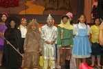 View A Wizard of Oz Christmas