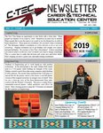 View January 2019 Newsletter