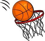 View BCES Girls Basketball highlights 2018-2019