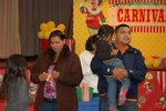 View Beta Carnival 2014