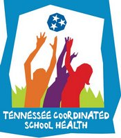 Manchester City Schools Coordinated School Health is funded by a grant from the state of Tennessee.