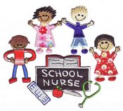 School nursing, a specialized practice of public health nursing, protects and promotes student health, facilitates normal development, and advances academic success. School nurses, grounded in ethical and evidence-based practice, are the leaders that bridge health care and education, provide care coordination, advocate for quality student-centered care, and collaborate to design systems that allow individuals and communities to develop their full potentials.