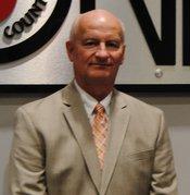 Mr. Jim Suber