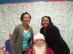 View Celebrating the Holidays with Newberry Family Literacy!