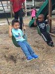 View Fun on the Playground!
