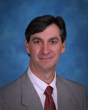 Freddie Joseph, Executive Director