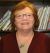 Susan Kizer, Director