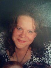 Image for Jennifer Samson