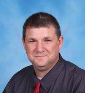 George Loper, Executive Director