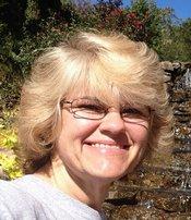 Image for Angela Hanson