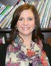Magnolia School Principal Image