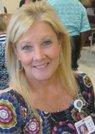 DeSoto Central Primary School Principal Image