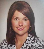 Amanda Samples, Executive Director of Elementary Education