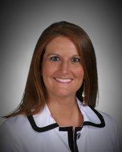 Beth Turner, Vocational Coordinator