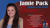Jamie Pack