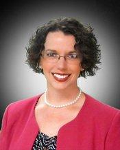 Mrs. Elisa Goss, Director