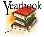 2017-2018 Yearbook
