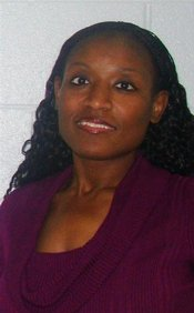 Carol Ingram, Director