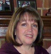 Image for Carol Cummings