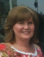 Image for Cheryl Whitehead