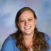 Alice Duett, Coordinator