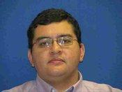 Image for Freddie Espinoza